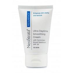 Neostrata Resurface Daytime Ultra Cream SPF20 50 g