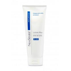 Neostrata Resurfacing Lotion Forte 200 ml
