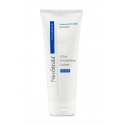 Neostrata Resurface Locion Ultra 200 ml