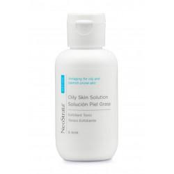 Neostrata Refine  Solucion Piel Grasa 100 ml