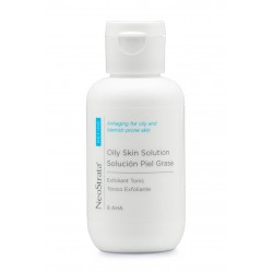 Neostrata Refine Fettige Haut Lösung 100 ml