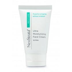 Neostrata ripristinare crema viso 40 ml