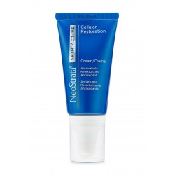 Neostrata Haut Aktive Zellrestauration 50ml