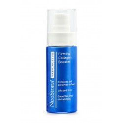 Neostrata Skin Active Cellular Serum 30ml