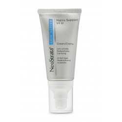 Crema di supporto a matrice attiva della pelle Neostrata SPF30 50ml