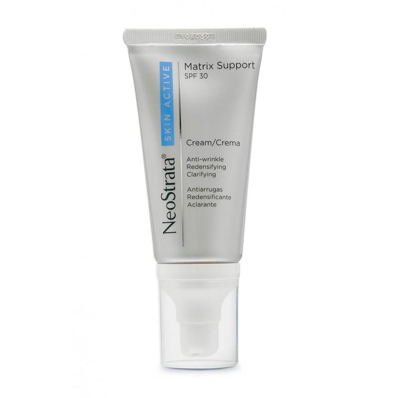 Neostrata Skin Active Matrix Support Cream SPF30 50ml