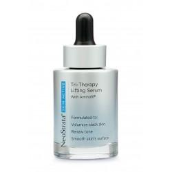 Neostrata Skin Active Tri Therapy Lifting Serum 30ml