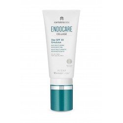 Endocare Cellage Day Prodermis SPF 30 50ML