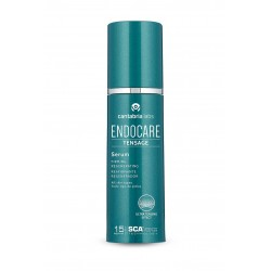 Endocare Tensage siero 30 ml