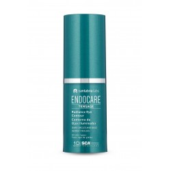 Endocare Tensage Eye Contour Illuminator 15 ml
