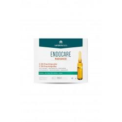 Endocare Radiance C Ölfreie 30 Ampullen