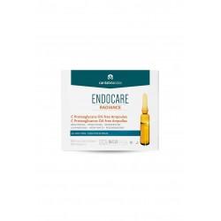 Endocare C Proteoglykane Ölfrei 30 Ampullen