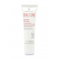 crema Iraltone DS 30 ml