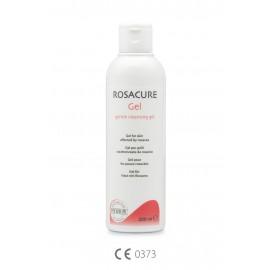 Gel nettoyant en douceur Rosacure 200 ml