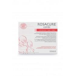 Rosacure Combi 30 Comprimidos