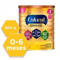 Enfamil Premium Complete 1 (0-6 Months) 800g