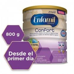 premium comfort Enfamil 800g