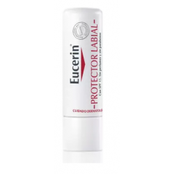 Eucerin pH5 Lip Protector 4,8 g