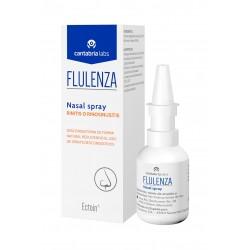 Flulenza Nasal Spray 20ml