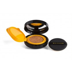 Heliocare cuscino a colori 360 compatto SPF50 Bronzo 15g