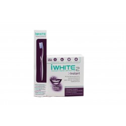 IWhite Smile Box Instant Whitener Kit