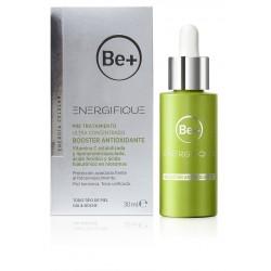 Be+ Energifique Booster Antioxidante 30ml
