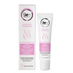 Be+ External Vaginal Moisturizing Cream 30ml
