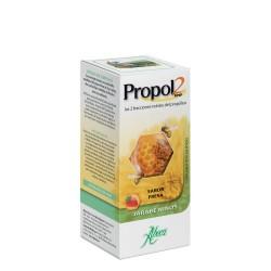 Aboca Propol2emf Kindersirup - 130g