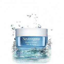 Neutrogena Hydro Boost Water Gel 50 ml