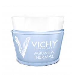Vichy Aqualia Spa Tag 75 ml