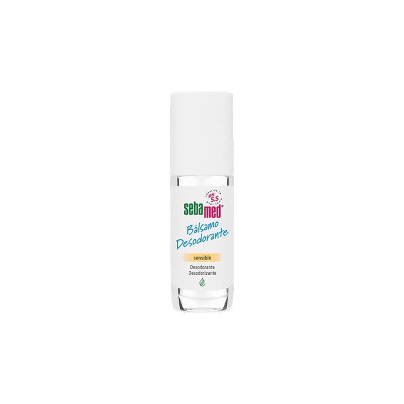 SEBAMED BALSAMO DEO ROLL-ON  50 ml