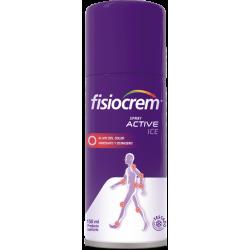 Fisiocrem Spray Active 150 ml