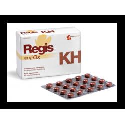 Regis KH AntiOx 60 Comprimidos