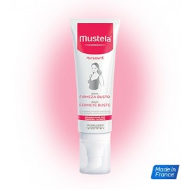 Mustela Serum Firmeza Busto 75 ml