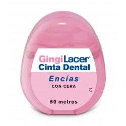 Lacer Cinta Dental Gingilacer 50 Metros