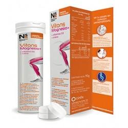 NS Vitans Magnesio 15 Compresse
