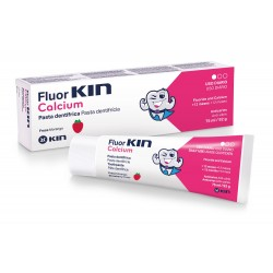 Fluor Kin...