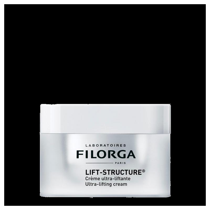 Filorga Lift-Structure Crema Ultra Lifting Dia 50 ml