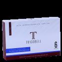 TRICOBEL ALOPECIAS SEBORREICAS ELITE  6 amp.8 ml