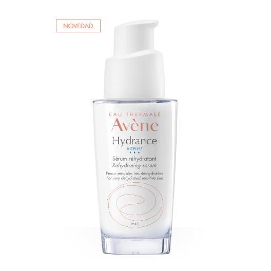 Avene Hydrance Optimale serum 30 ml