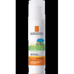 Le Roche Posay Anthelios Dermo-Pediatrics Milk Drink SPF50 50 ml
