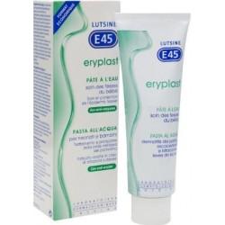 Lutsine E45 Eryplast Water Pasta 200 g