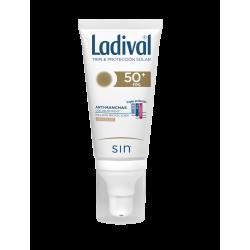 Ladival Antimanchas Color 50+ 50ML