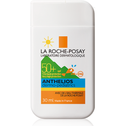 Die Roche Posay Anthelios Dermo-Pediatrics Pocket SPF50 30 ml
