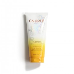 Caudalie Lotion After Sun Bronze Extension 200 ml
