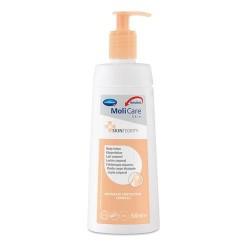 Lotion pour le corps de la peau MoliCare 500 ml