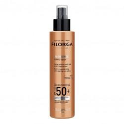 UV-Bronze Körper SPF50 FILORGA - 150 ml