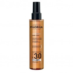 Filorga UV-Bronze Body SPF30 - 150 ml