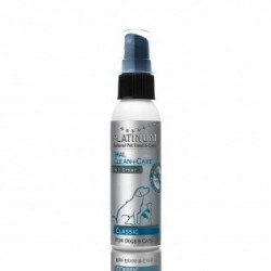 Platinum Oral Clean + Care Spray Classic 65 ml