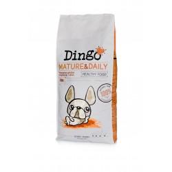 Dingo Mature & Daily 15 Kg